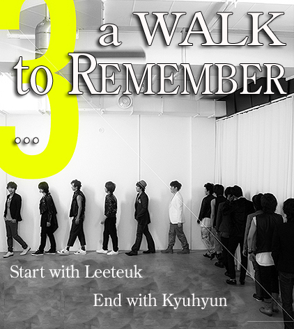 walk-to-remember