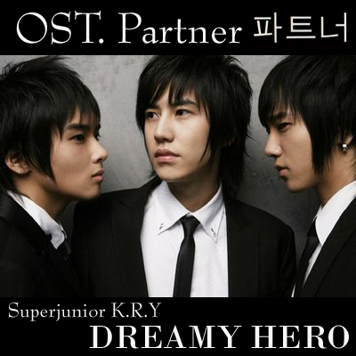 SuperJunior-KRY copy