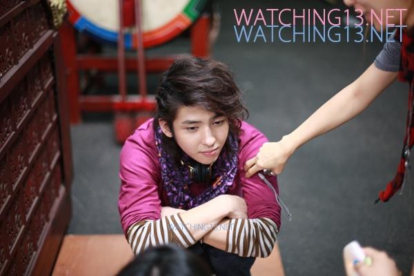 090908-19-kibum-oz-filming-1