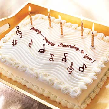 http://starjunior.files.wordpress.com/2009/09/happy-birthday-song-cake1.jpg