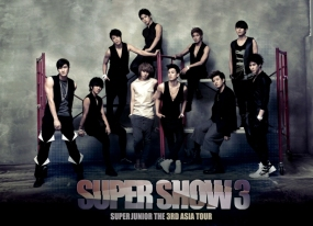 https://starjunior.files.wordpress.com/2010/06/supershow3official.jpg