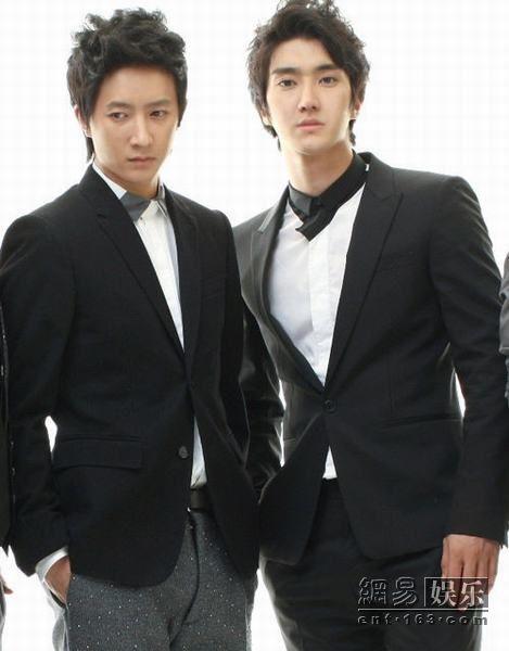 heechul and hangeng meet me in st