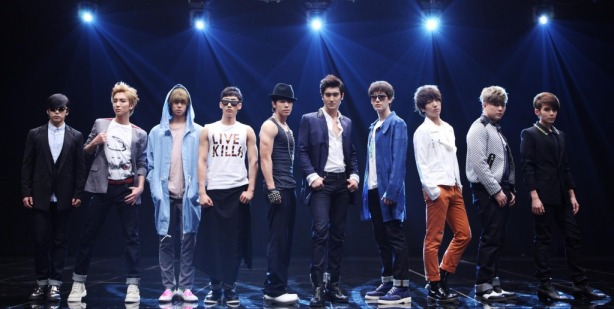 https://starjunior.files.wordpress.com/2011/01/superjunior19.jpg?w=300