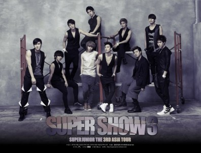http://starjunior.files.wordpress.com/2011/03/supershow3official.jpg?w=396&h=302